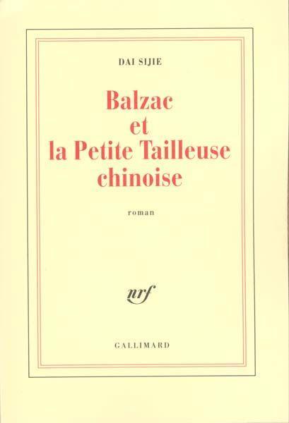 Livres balzac - Ziloo.fr