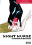 Night nurse ; le crime de la rue Quincampoix  - Gala Fur  - Veronique Bergen