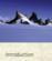 Glaciers ; forces et fragilités