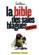 La bible des sales blagues t.4