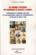 Les Hommes Politiques Du Libournais De Decazes A Luquot ; Parlementaires, Conseillers Generaux Et D'Arrondissement, Maires De L'Arrondissement De Libourne De 1800 A 1940