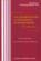 Les Recueils D'Arrets Et Dictionnaires De Jurisprudence (Xvi - Xviii Siecles)