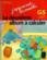 J'Apprends Les Maths ; L'Album A Calculer T.2 ; Grande Section