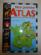 Collection Mon Premier Atlas ( Serie F 9000)