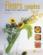 Fleurs coupées ; feuillages, fruits et rameaux décoratifs