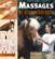 Massages et arromathérapie