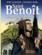 Saint Benoît ; l'âme de l'Europe