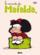 Mafalda t.5 ; le monde de Mafalda
