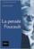 La Pensee Foucault