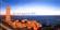 Bretagne 360°
