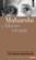 Ramana Maharshi ; le libéré vivant