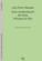 Droit Constitutionnel Des Etats D'Europe De L'Est (2e Edition)