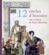 12 siècles d'histoire aux archives de Seine-Maritime