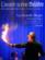 Revue L'Avant-Scene Theatre ; La Grande Magie ; Sik-Sik