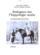 Dialogues sur l'hippologie arabe ; les chevaux du Sahara et la vie du desert