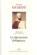 Mémoires t.7 (1832-1837) ; la question d'Orient