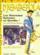 Djembefola ; les nouveaux rythmes du djembé