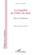La tragédie de Gilles de Rais ; pièce en 189 tableaux