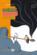 Kaboul disco t.2 ; comment je ne suis pas devenu opiomane en Afghanistan