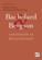Bachelard et Bergson ; continuité et discontinuité