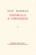Editoriaux et chroniques t.1