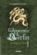 L'apprentie de Merlin t.1 ; le dragon et l'épée - Couverture - Vignette