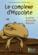 Le complexe d'Hyppolite ; la petite grenouille empotée