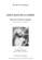 Saint Jean de la Croix ; pour lire le docteur mystique ; vive flamme d'amour (édition 2011)