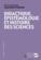 Didactique, Epistemologie Et Histoire Des Sciences