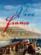 Vive la France ; regards croisés sur l'union du Comté de Nice à la France 1860-1947