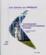 L'environnement dans le droit de l'urbanisme en Europe