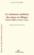 Le Commerce Moderne Des Armes En Afrique ; Donnees Chiffrees ; Circuits Et Acteurs
