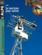 L'Alpe N.50 ; Le Tourisme Pour Métier ; Techniques, Outils Et Savoir-Faire