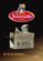 Biscuiterie Jeannette ; 160 ans de souvenirs