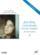 Jane Eyre, l'itinéraire d'une femme ; du roman à l'écran