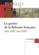 La genèse de la réforme française (vers 1520-1562)