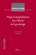 Marges et marginalisations dans l'histoire de la psychologie