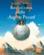 Entre ciel et mer, les défis d'Auguste Piccard