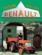 Tracteur Renault en propectus 1918-1960