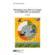 Enseigner Aux Eleves A Risque Et En Difficulte Au Primaire (2e Ed)