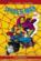 Spider-man ; intégrale t.16 ; 1976-1977