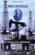 John D Rockfeller ; La Naissance D'Une Multinationale