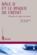 Bâle II et le risque de crédit ; principes et règles de calcul