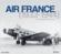 Air France 1933-1944, un turbulent décollage
