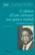 Le cahier d'un retour au pays natal d'Aimé Césaire