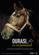 Ourasi, Le Roi Fainéant - Couverture - Vignette
