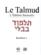 Le Talmud T Ii - Berahot 2