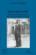Bernard Dadié ; itinéraire d'un écrivain africain dans la première moitié du XXe siècle