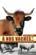 À nos vaches ; l'inventaire des races bovines disparues et menacées de France
