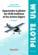 Apprendre à piloter les ULM multiaxe et les avions légers (2e édition)